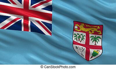 flag, i, fiji