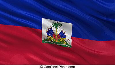 flag, i, haiti