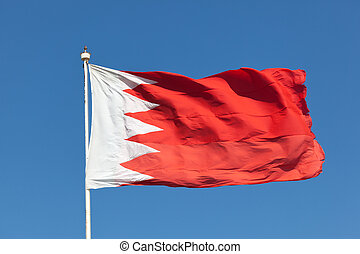 Gcc flag  The flag of the gulf co-operation council of arab