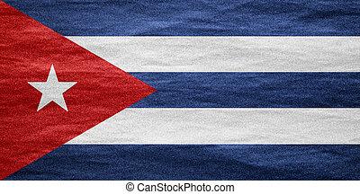 flag of