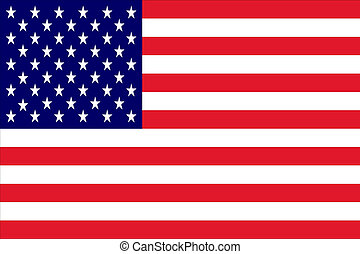 flag, os