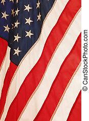 Flag - Patriotic flag