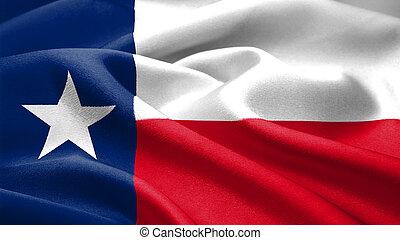 flag., tejas
