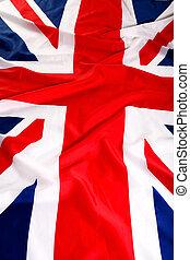 flag UK
