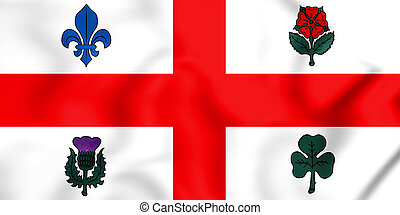 Flag_of_Montreal (1)