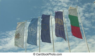 flags 4