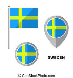 flags set-02