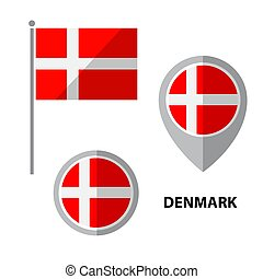 flags set-03
