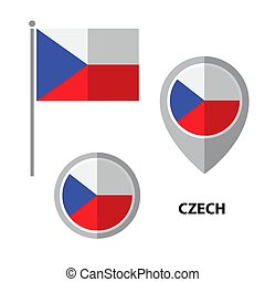 flags set-06