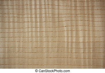 Flame ash wood surface - horizontal lines - Wood surface,...