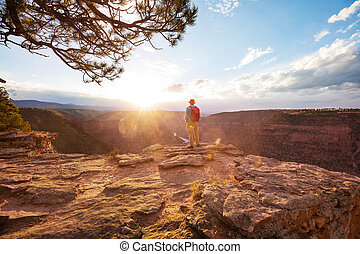 Flaming gorge - Flaming Gorge recreation area