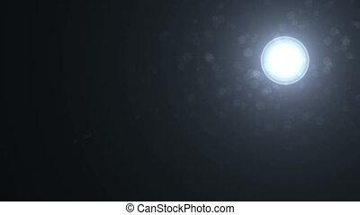 """""""Flash Camera Lens Flare Paparazzi Photographers """""""