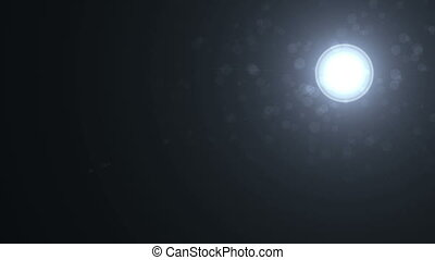 """Flash Camera Lens Flare Paparazzi Photographers """