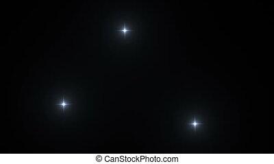 Flash Lights 8