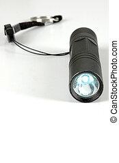 Flashing light - Led flashing light