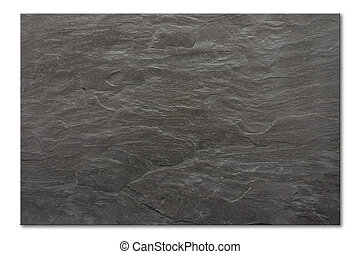 slate floor tile - flat background texture of slate floor ...