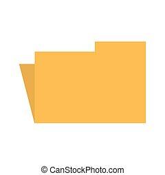 file folder icon