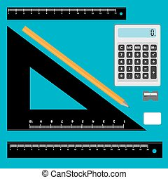 Icons for Mathematics