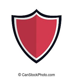 shield emblem icon