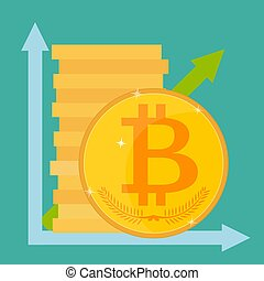cryptocurrency technology, bitcoin exchange, bitcoin mining,...