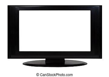 Flatscreen TV