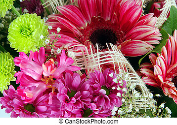 fleurs, bautiful