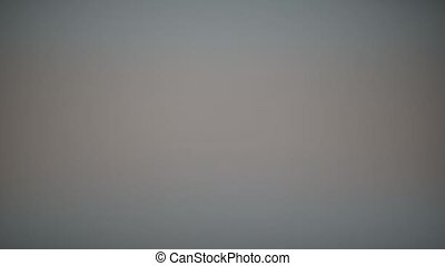 Flicker light effect Video 50-60 Hz Flickering vdo effect background