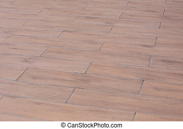 Fußboden Stein muster steinfussboden steine abstrakt pattern form