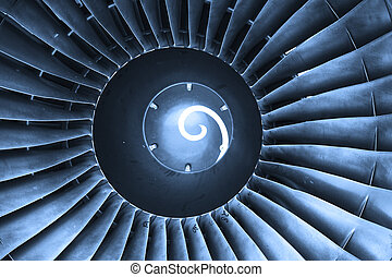 Flight propeller