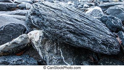 flod rock