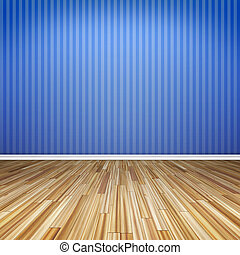 floor background image - An image of a nice floor for your...