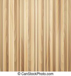 floor., de madera, plano de fondo, callejón, bolos, calle