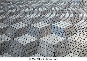Floor tile design in Alicante - Spain - Alicante. Spain. 07....