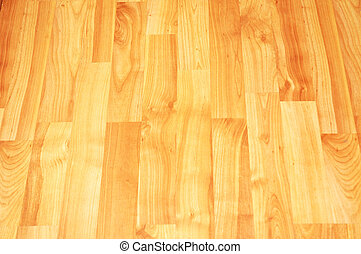 Floor tiles - can be used as background