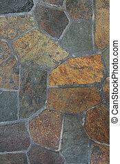 Flooring Stone Pattern #2
