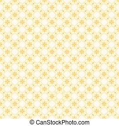 flora pattern background