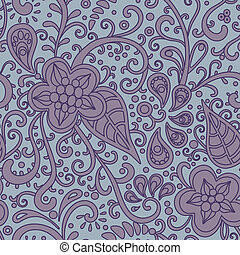 floral-decorative-pattern