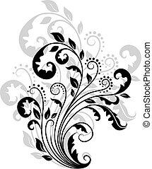floral példa