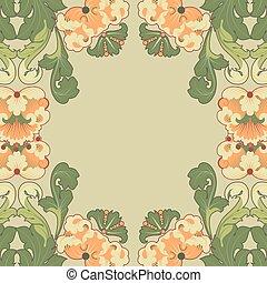 floral stilization-02