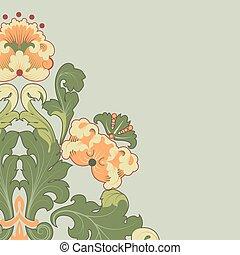 floral stilization-03