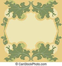 floral stilization-04.eps