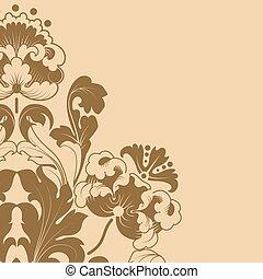 floral stilization-05