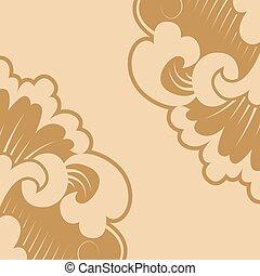 floral stilization-06