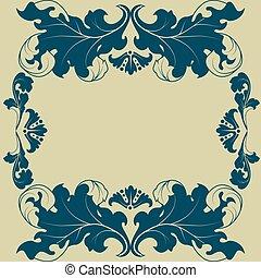floral stilization-08