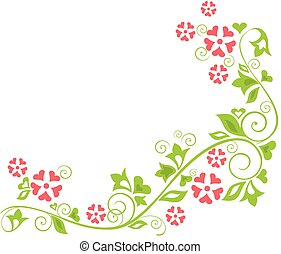 summer border vector clip art eps images 45 983 summer border rh canstockphoto com summer holiday border clip art summer flower border clip art