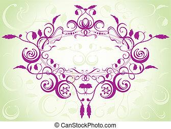 Floral_Pattern_Design