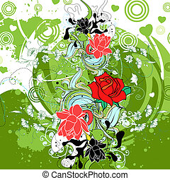floralfloral