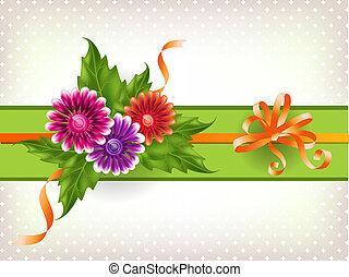 floreale 2, maglia