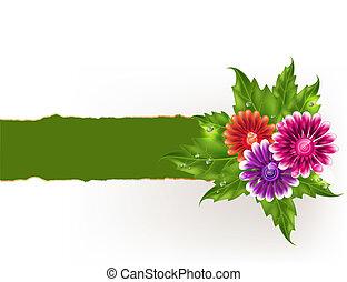 floreale, maglia, 5