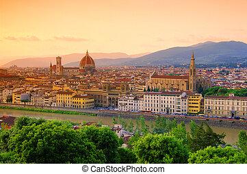 Florence 03